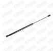 Original NISSAN Heckklappendämpfer SKGS-0220135
