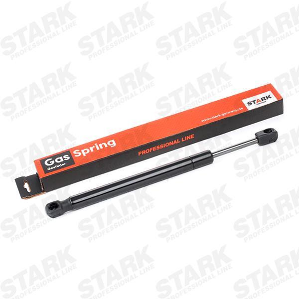 STARK   Heckklappendämpfer / Gasfeder SKGS-0220265