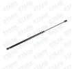 Gasveer achterklep SKGS-0220184 met een uitzonderlijke STARK prijs-prestatieverhouding