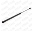 STARK: Original Gasdruckdämpfer Heckklappe SKGS-0220100 (Hub: 197mm)