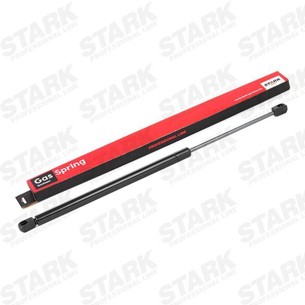 Kofferraum Stoßdämpfer STARK SKGS-0220327