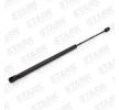 Stoßdämpfer Heckklappe SKGS-0220114 mit vorteilhaften STARK Preis-Leistungs-Verhältnis