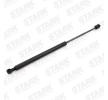 STARK Heckklappendämpfer / Gasfeder SKGS-0220095
