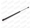 STARK Heckklappendämpfer / Gasfeder SKGS-0220177