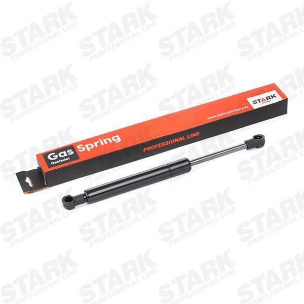 STARK Heckklappendämpfer / Gasfeder SKGS-0220247