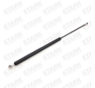 Heckklappendämpfer / Gasfeder SKGS-0220242 — aktuelle Top OE 8200025317 Ersatzteile-Angebote