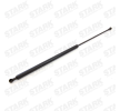 STARK Heckklappendämpfer / Gasfeder SKGS-0220174
