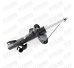 STARK Stoßdämpfer SKSA-0130858