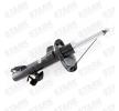 Stoßdämpfer SKSA-0130858 — aktuelle Top OE BR5V34700 Ersatzteile-Angebote
