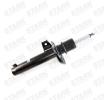 STARK SKSA0130512 Stoßdämpfer Touran 1t3 2.0 TDI 2013 177 PS - Premium Autoteile-Angebot