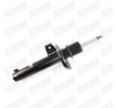 Stoßdämpfer SKSA-0130512 — aktuelle Top OE 3AA 413 031 M Ersatzteile-Angebote