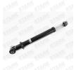 STARK Амортисьор SKSA-0131653