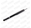 STARK Stoßdämpfer SKSA-0130926