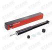 STARK Lengéscsillapító SKSA-0130926
