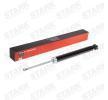 STARK SKSA0130978 Stoßdämpfer Mercedes C207 E 250 CGI 1.8 (207.347) 2014 204 PS - Premium Autoteile-Angebot