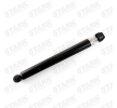 STARK SKSA0130978 Stoßdämpfer Mercedes C207 E 350 3.5 2012 306 PS - Premium Autoteile-Angebot