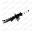 Stoßdämpfer Satz SKSA-0131205 mit vorteilhaften STARK Preis-Leistungs-Verhältnis