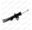 STARK Stoßdämpfer SKSA-0131205