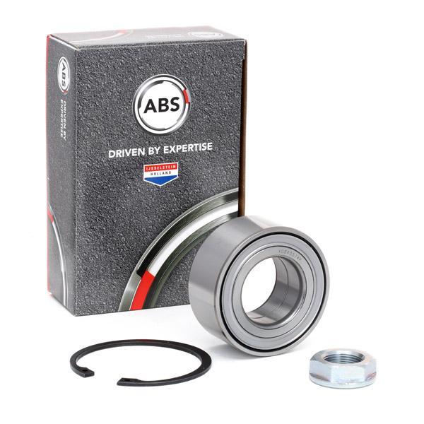200404 Radlager A.B.S. 200404 - Original direkt kaufen