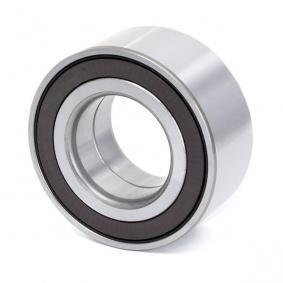 Kit de roulement de roue A.B.S. 200404 avec bague magnétique intégré —  Achetez maintenant!