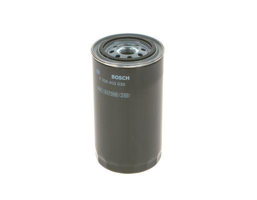 BOSCH Kraftstofffilter für AVIA - Artikelnummer: F 026 402 030