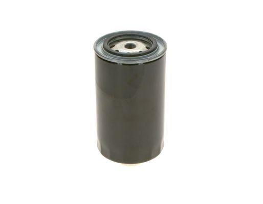 F026402036 Filtro Combustibile BOSCH F 026 402 036 - Prezzo ridotto