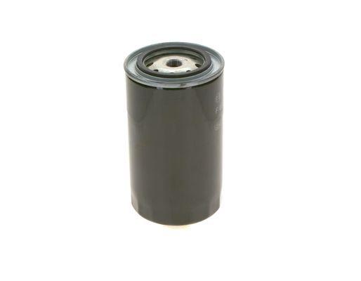 F 026 402 036 Filtro Carburante BOSCH prodotti di marca a buon mercato