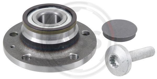 A.B.S. Wheel Bearing Kit 200908
