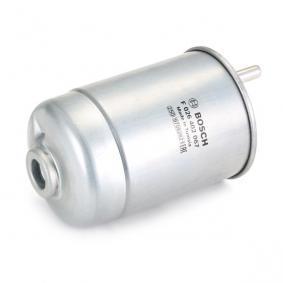 F026402067 Kraftstofffilter BOSCH F 026 402 067 - Große Auswahl - stark reduziert