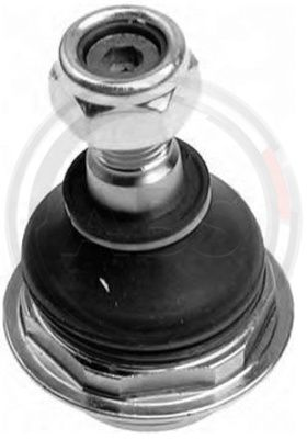A.B.S. Ball Joint