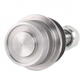 220379 Ball Joint A.B.S. - Cheap brand products