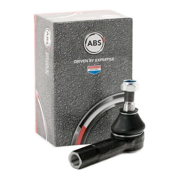 A.B.S. | Spurstangenkopf 230694