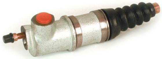 Original NISSAN Kupplungsnehmerzylinder F 026 005 580