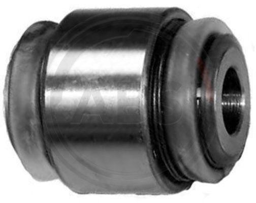 270169 A.B.S. Ø: 40mm Lagerung, Lenker 270169 günstig kaufen