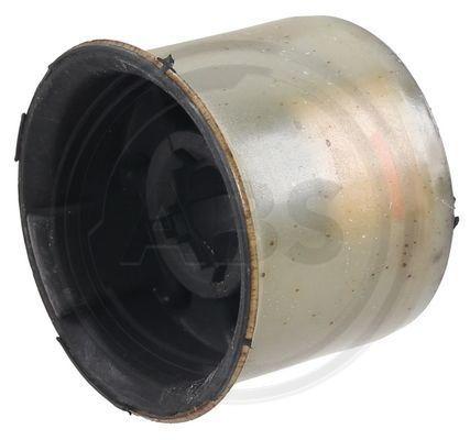 271126 A.B.S. Ø: 63mm Lagerung, Lenker 271126 günstig kaufen