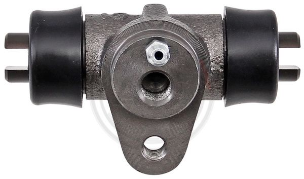 A.B.S.: Original Trommelbremsen 2775 (Ø: 19,1mm)