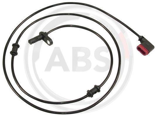 OE Original ABS Sensor 30107 A.B.S.
