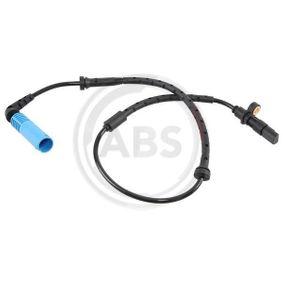 30124 A.B.S. L: 655mm ABS-givare 30124 köp lågt pris