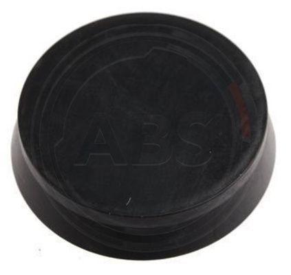 Acheter Kit réparation étanchéité cylindre de roue A.B.S. 3017 à tout moment