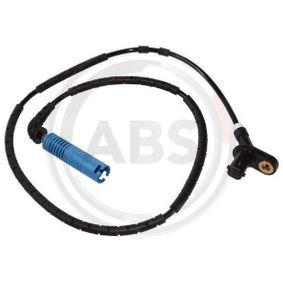Sensor A.B.S Raddrehzahl für Bremsanlage 30269