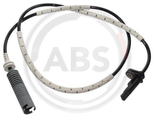 A.B.S. Sensor, wheel speed 30269