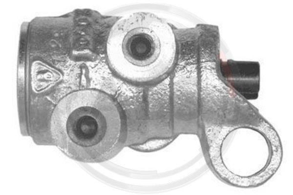 Originali Regolatore di frenata 3920 Lada