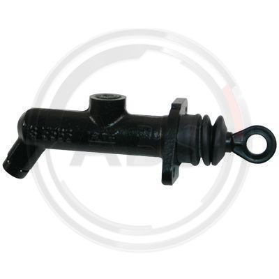 Kupplungsgeberzylinder A.B.S. 41080