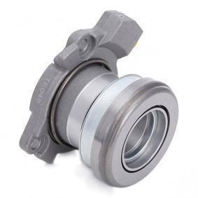 Zentralausrücker, Kupplung A.B.S. 41235 Pkw-ersatzteile für Autoreparatur
