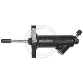 buy and replace Slave Cylinder, clutch A.B.S. 41799