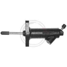 Koop en vervang Hulpcilinder, koppeling A.B.S. 41799