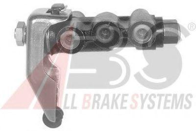 Comprare 43978 A.B.S. posteriore Modulatore frenata 43978 poco costoso