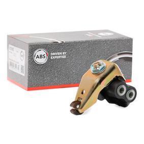 Comprare 43985 A.B.S. posteriore Modulatore frenata 43985 poco costoso