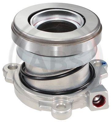 51122 A.B.S. vorne Ø: 34mm, Aluminium Zentralausrücker, Kupplung 51122 günstig kaufen