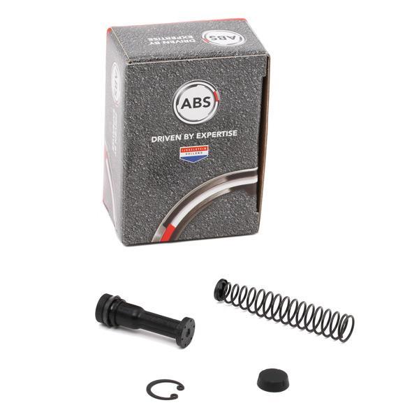 A.B.S.: Original Kupplungssystem 53478 ()